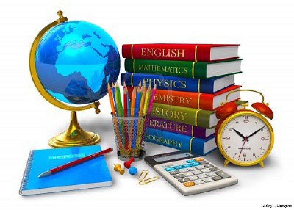 education-primebrains