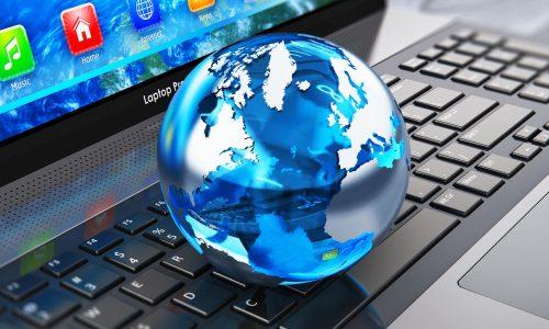 Інформатика і комп'ютерна техніка – 1 курс (загальноосвітня підготовка)