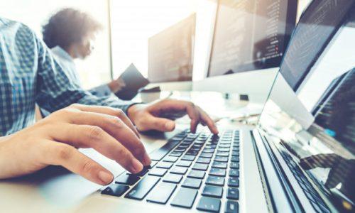 Інформатика і комп'ютерна техніка (2 курс)