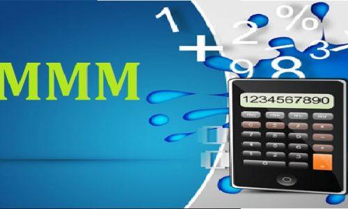 Економіко-математичні методи та моделі