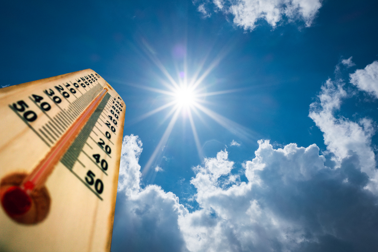 Summer-Weather-and-Temperature